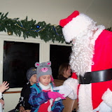 Polar Express Christmas Train 2011 - 115_0997.JPG