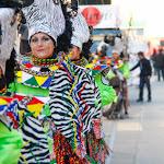 CarnavaldeNavalmoral2015_327.jpg