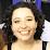 Lydia Getschko's profile photo