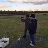 Thursday Night Trap Shooting - IMG_3657.jpg