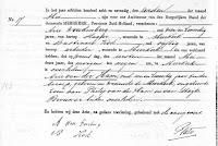 Ham, Arie v.d. Overlijdensakte 01-05-1878.jpg