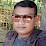 Arif Hasan Mahabub's profile photo