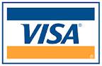 visa-card logo
