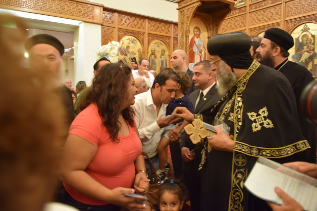 H.H Pope Tawadros II Visit (2nd Album) - DSC_0673%2B%25283%2529.JPG