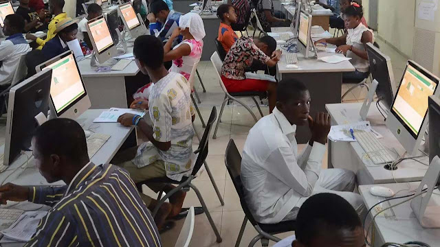 How To Know If You Are Eligible For 2018 JAMB Mock Exam