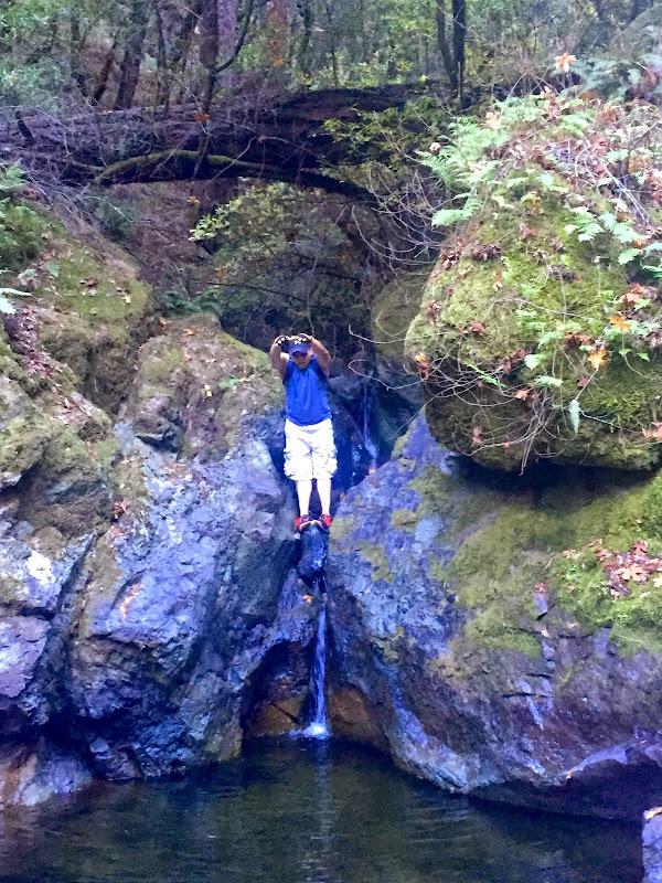 2014-11-09 Cataract Falls Hike - IMG_4609.JPG