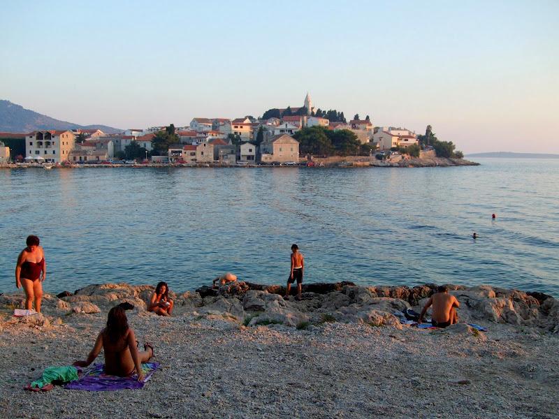 Wakacje w Chorwacji - dscf1502.jpg