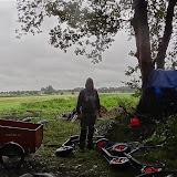 Survival 2013 - Survival%2B2013-210.jpg
