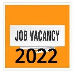 2022 jobs -  2022 full time jobs - Jobs for 2022 graduates - Finance Graduate jobs 2022 - Graduate jobs 2022 UK - Job News 2022 - Job Circular 2022 - Job opportunity 2022 - Job vacancy 2022 - job announcement 2022 - Job News 2022 - job career 2022 - Job Circular 2022