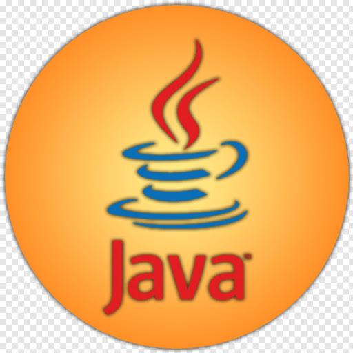 Java website design in sawai madhopur