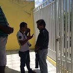 APRESENTAÇÃO6 NA CAMARA MUNICIPAL DE AURORA.jpg