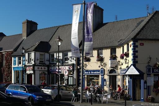 01 Galway to Sligo (165 of 173)