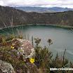 2014-05-20 10-10 Quilotoa.JPG