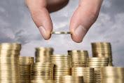 Cara agar investasi sukses dan menguntungkan