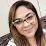 Rubenia Rocha's profile photo