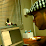 Eddie Gonzalez's profile photo