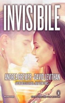 invisibile_7345_