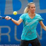 Klara Koukalova - Nürnberger Versicherungscup 2014 - DSC_1309.jpg