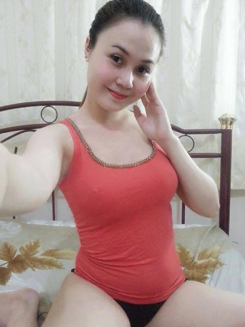 hot girl le thi kim lien 15