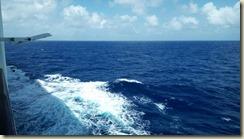 IMG_20180316_at sea 2