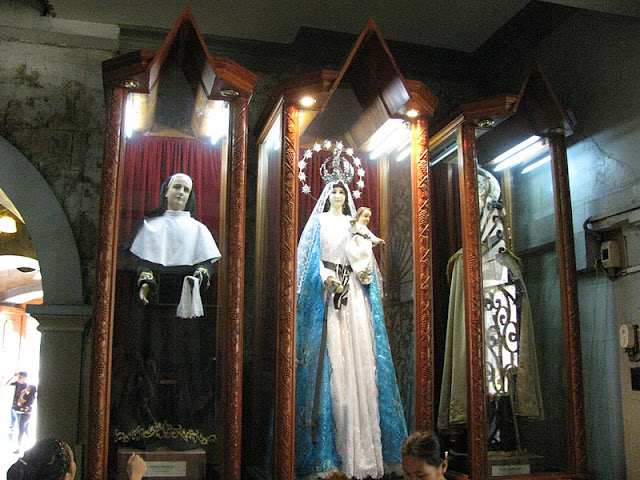 Из зимы в лето. Филиппины 2011 - Страница 4 IMG_0023%252520%2525283%252529