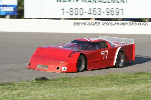 www.racepulse.com - 20110618d6606.jpg