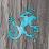 Cumberland Mountain Art's profile photo