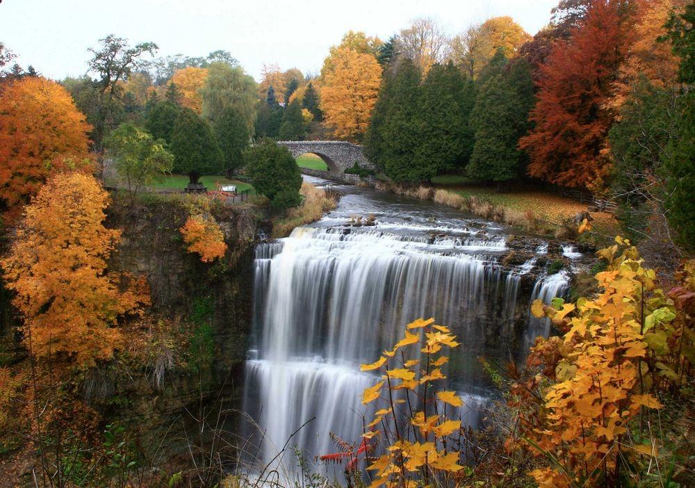 webster-falls-hamilton-9