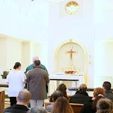 Reunión de la Pastoral Hispana en la Arquidiócesis de Vancouver - IMG_3739.JPG