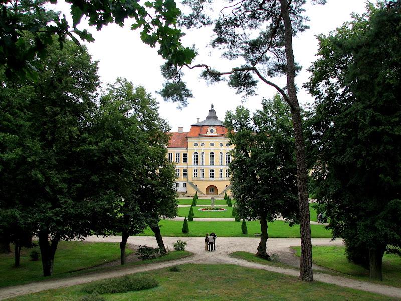 Weekend w Poznaniu - img_5960.jpg