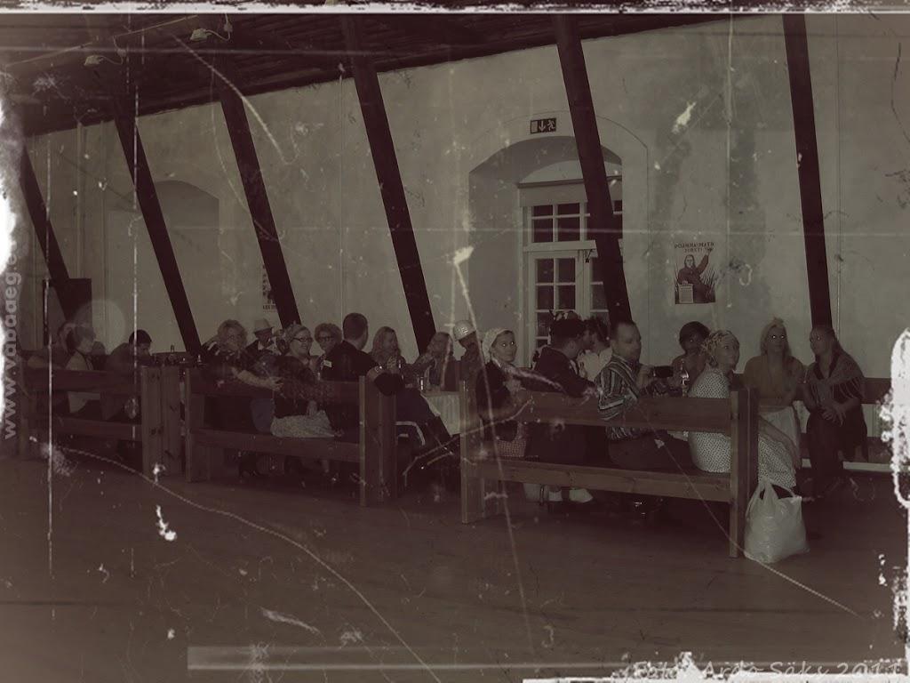 03.12.11 Kaadreid aegadetagusest viisaastakupeost - fotod pole küll hästi säilinud aga funk sama! - AS03DETS11KOLHOOS-042SM.jpg