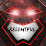 Resentful's profile photo