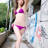 [BOMB.tv] 2009.06 Rika Sato 佐藤里香 sr006.jpg