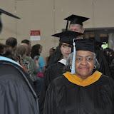 UACCH Graduation 2012 - DSC_0152.JPG