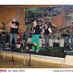pitchfork_erntefest2012__043.JPG
