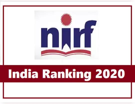 Understanding University Rankings 2020-21