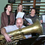 REO w parafii MB Fatimskiej - 24.11.2012