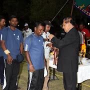 SLQS cricket tournament 2011 504.JPG