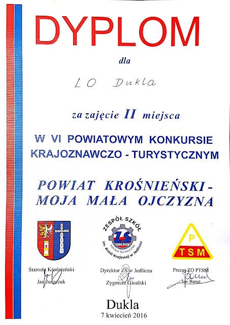 VI Powiatowy Konkurs Krajoznawczy - Nowy%2BDokument%2B10_1.jpg