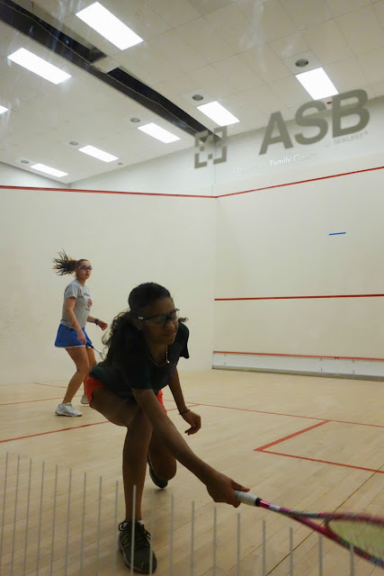 SquashBusters Silver 2014 - DSC01996.jpg