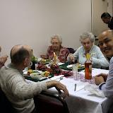 WME DINNER SHOW - IMG_3253.JPG