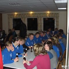Nikolausfeier 2009 - CIMG0102-kl.JPG