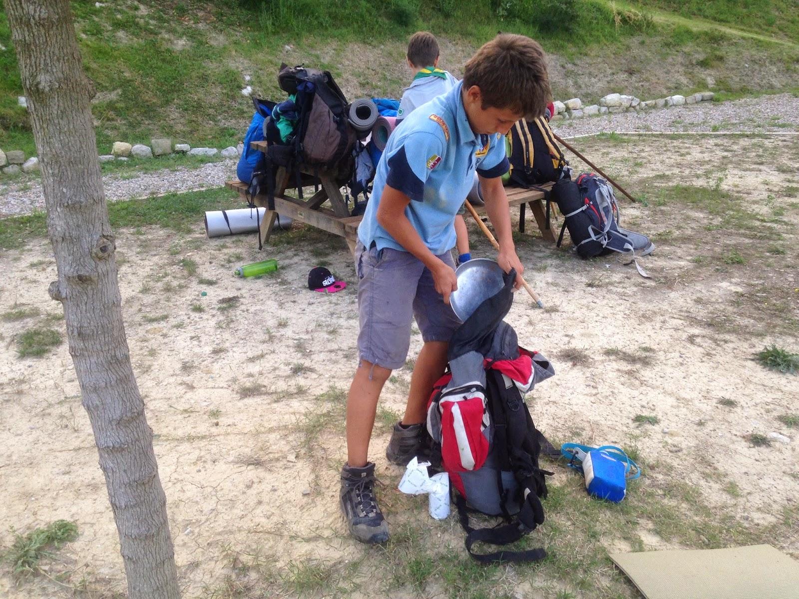 Campaments Estiu Cabanelles 2014 - IMG_9974.JPG