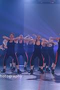 Han Balk Voorster dansdag 2015 avond-4766.jpg