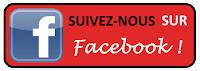 https://www.facebook.com/hbc.pontdebuis