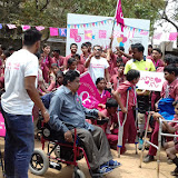 I Inspire Run by SBI Pinkathon and WOW Foundation - 20160226_123108.jpg