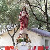2006 - Festa del Sacro Cuore