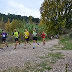 III-Trail-Montanejos-15K-Campuebla-010.JPG