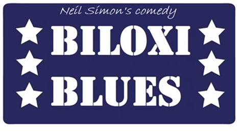 nj arts maven: OPEN AUDITIONS FOR NEIL SIMON COMEDY SCHEDULED IN