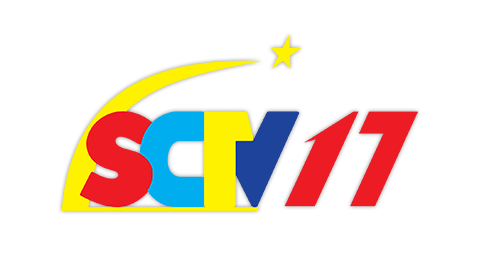 kênh SCTV17 Ssport1 Thể Thao